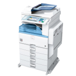 Photocopy-Ricoh-Aficio-MP-3351