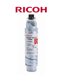 muc-photocopy-ricoh-2320d6493-1488506040